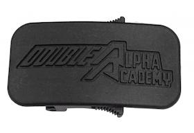 DAA - Lynx Buckle Kit
