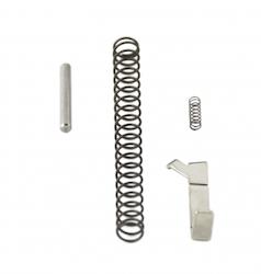 TTI -  Grand Master Connector kit for Glock - gen 5