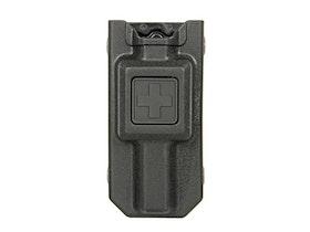 Molle - Tourniquet  Case carrier pouch