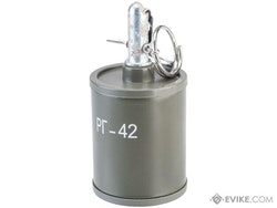 RG-42 Dummy Grenade