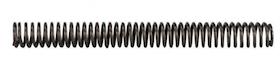 Rc Tech - Firing pin spring