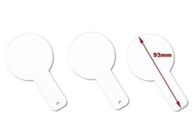 FYT Sport - Replace Target Plate Set