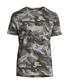 Antony Morato - RangeMaster - Shirt