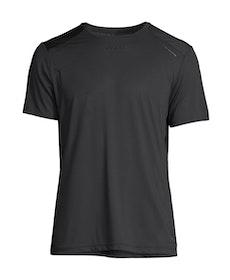 Craft - RangeMaster - Shirt