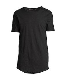 Sky Rebel- RangeMaster - Shirt