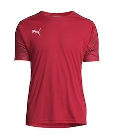 Puma - RangeMaster - Shirt