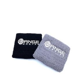 RangeMaster - Sport Sweatband