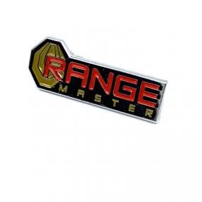 RangeMaster Store