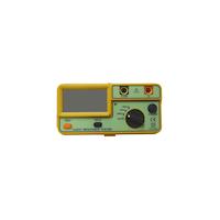 CRAPE TU1107IM Impedansmätare