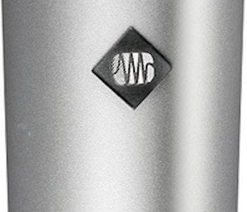 Presonus PX-1 Large Diaphragm Microphone