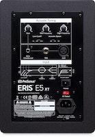 Presonus Eris E5 XT, Aktiv studiomonitor (Pris/styck)