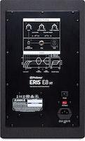 Presonus Eris E8 XT, Aktiv studiomonitor (Pris/styck)