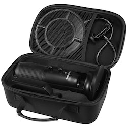 Thronmax M2P-BKIT, MDrill One Pro Kit