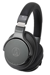 "Audio Technica ATH-DSR7BT Trådlös ""Over-Ear"" hörlur"