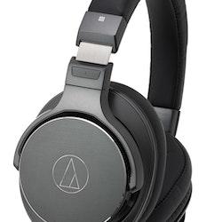 "Audio Technica ATH-DSR7BT Trådlös ""Over-Ear"" hörlur"