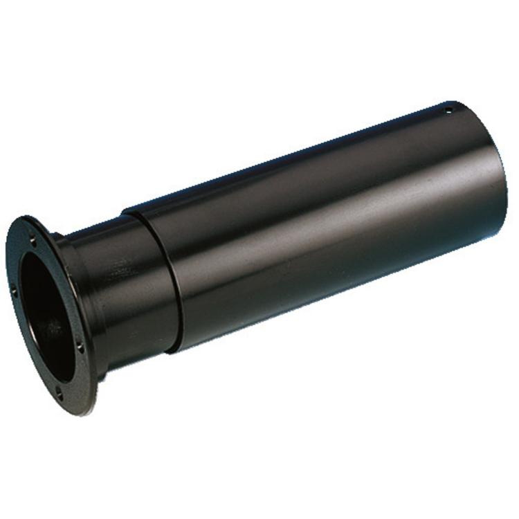 Monacor MBR-35 Basreflexrör 35mm