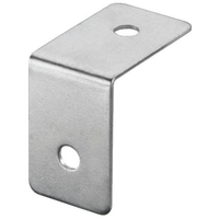 Monacor MZF-8507 Metalvinkel