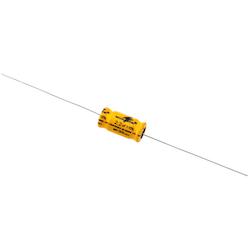 Monacor LSC-22NP Bipolär Elektrolytkond. 2,2uF (4 st/fpk)