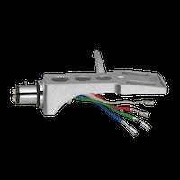 Audio-Technica AT-HS1P, skal till AT-LP120USBC och AT-LP1240