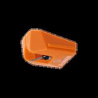 Audio-Technica AT-VMN95EN,VM95-serien, Elliptisk naken ersättningsnål