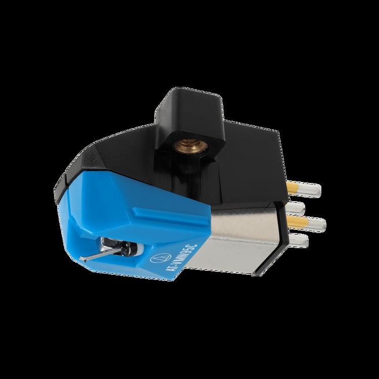 Audio-Technica AT-VMN95C, konisk ersättningsnål
