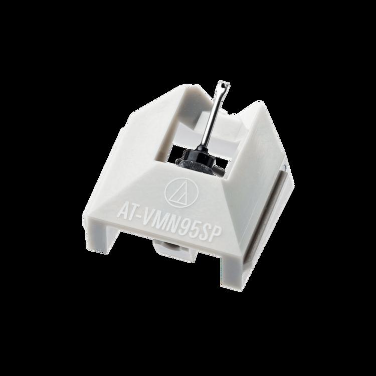 Audio-Technica AT-VMN95SP, 78-varvs ersättningsnål