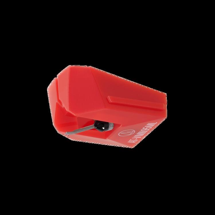 Audio-Technica AT-VMN95ML, VM95-serien, Microlinear ersättningsnål