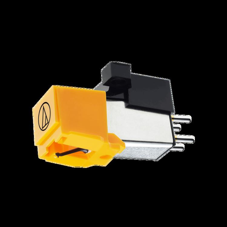 Audio-Technica ATN91, ersättningsnål till AT91