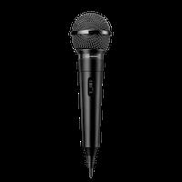 Audio-Technica ATR1100X Riktad Dynamisk Mikrofon