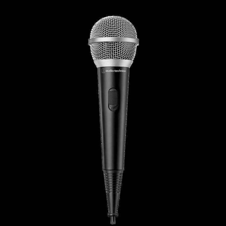 Audio-Technica ATR1200X Dynamisk (Njure) Mikrofon