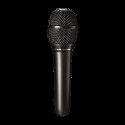 Audio-Technica AT2010 - Handhållen kondensatormikrofon
