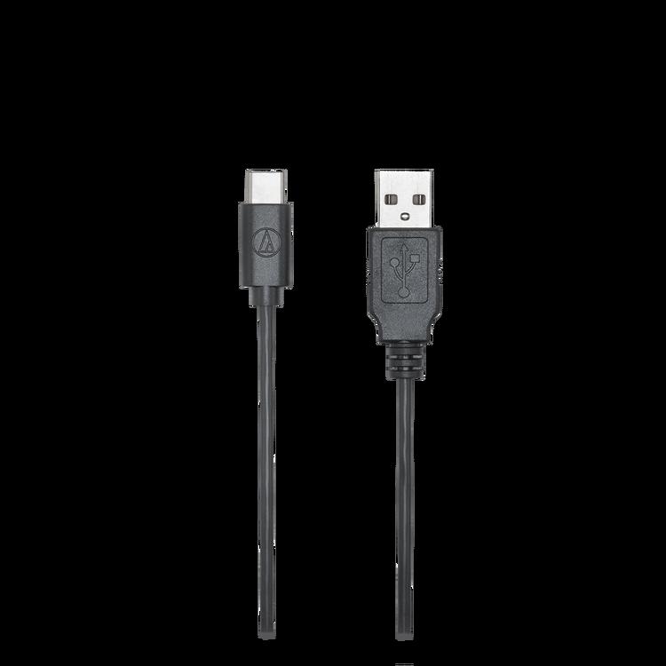 Audio-Technica ATR2500x-USB  USB-mikrofon