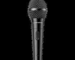Audio-Technica ATR1300X Riktad Dynamisk Mikrofon
