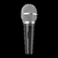 Audio-Technica ATR1500X Dynamisk Mikrofon (Njure)