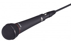 Sony F-780 dynamisk microfon