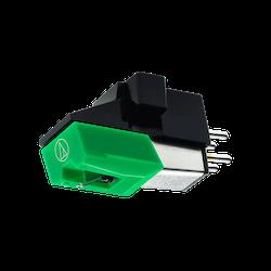 Audio-Technica ATN95E, elliptisk ersättningsnål till AT95E