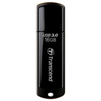 TRANSCEND USB 3.0-minne JF700 16GB