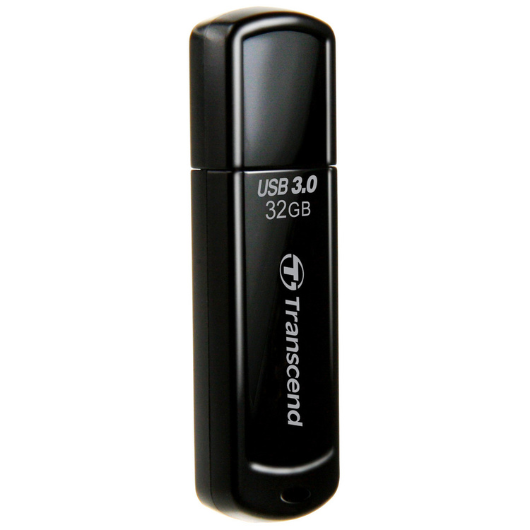 TRANSCEND USB 3.0-minne JF700 32GB