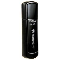 TRANSCEND USB 3.0-minne JF700 32GB