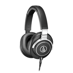 Audio-Technica ATH-M70X - Studio Monitor Headphones