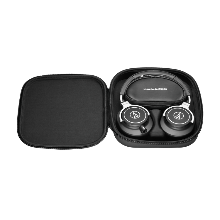 Audio-Technica ATH-M70X - Studio Monitor Headphones