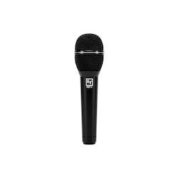 Electro-Voice ND76 Sångmikrofon, dynamisk, Kardioid