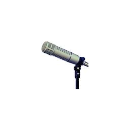 Electro-Voice RE20 Variable-D kardioid, dynamisk mikrofon