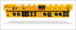 Radial JX-44 Guitar Signal Manager