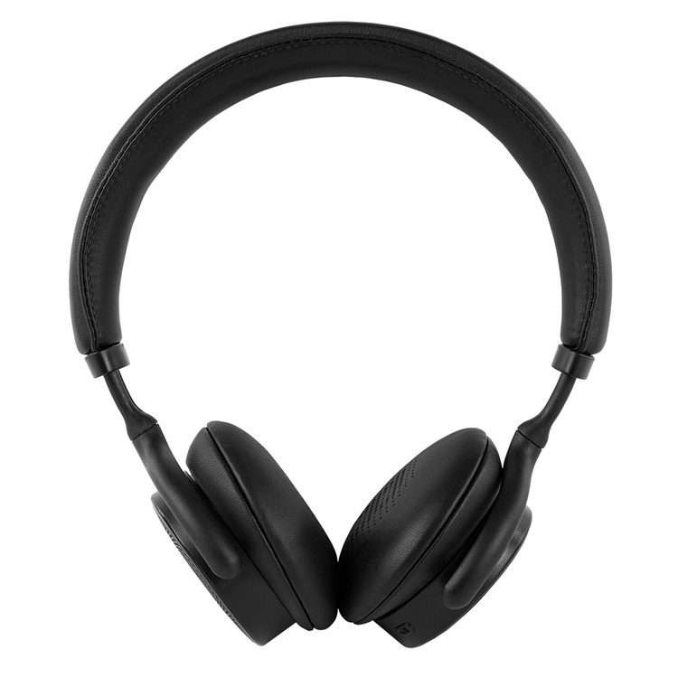 Champion HBT300 Headset On-Ear Bluetooth