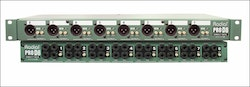 Radial PROD8 Eight Channel Rackmount DI