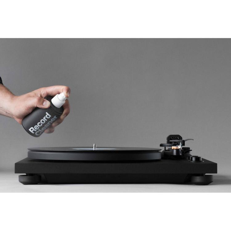 AM Denmark Våtrengöring för vinylskivor