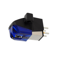 Audio Technica AT-XP3 Dual Moving Magnet Stereo Cartridge