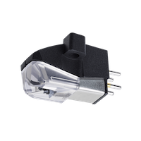 Audio Technica AT-XP7 Dual Moving Magnet Stereo Cartridge
