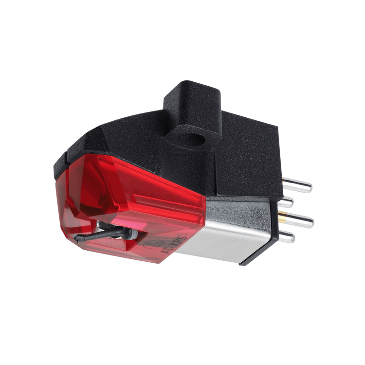 Audio Technica AT-XP5 Dual Moving Magnet Stereo Cartridge